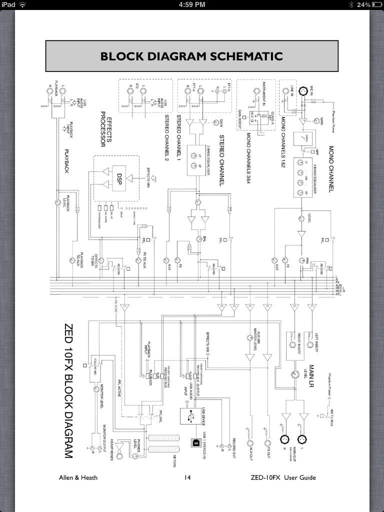 xlr wiring gearslutz pro audio community