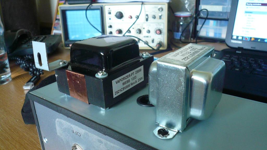 8 ohm min amp to a 16 ohm speaker? - Gearslutz