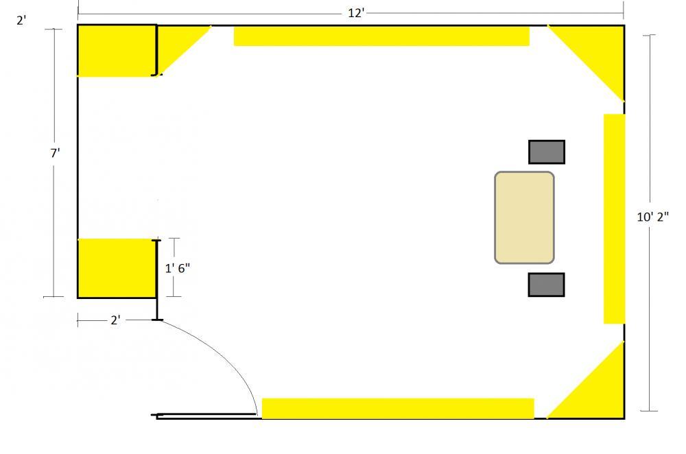 dj wiring diagram aircraft generator wiring diagram aircraft image