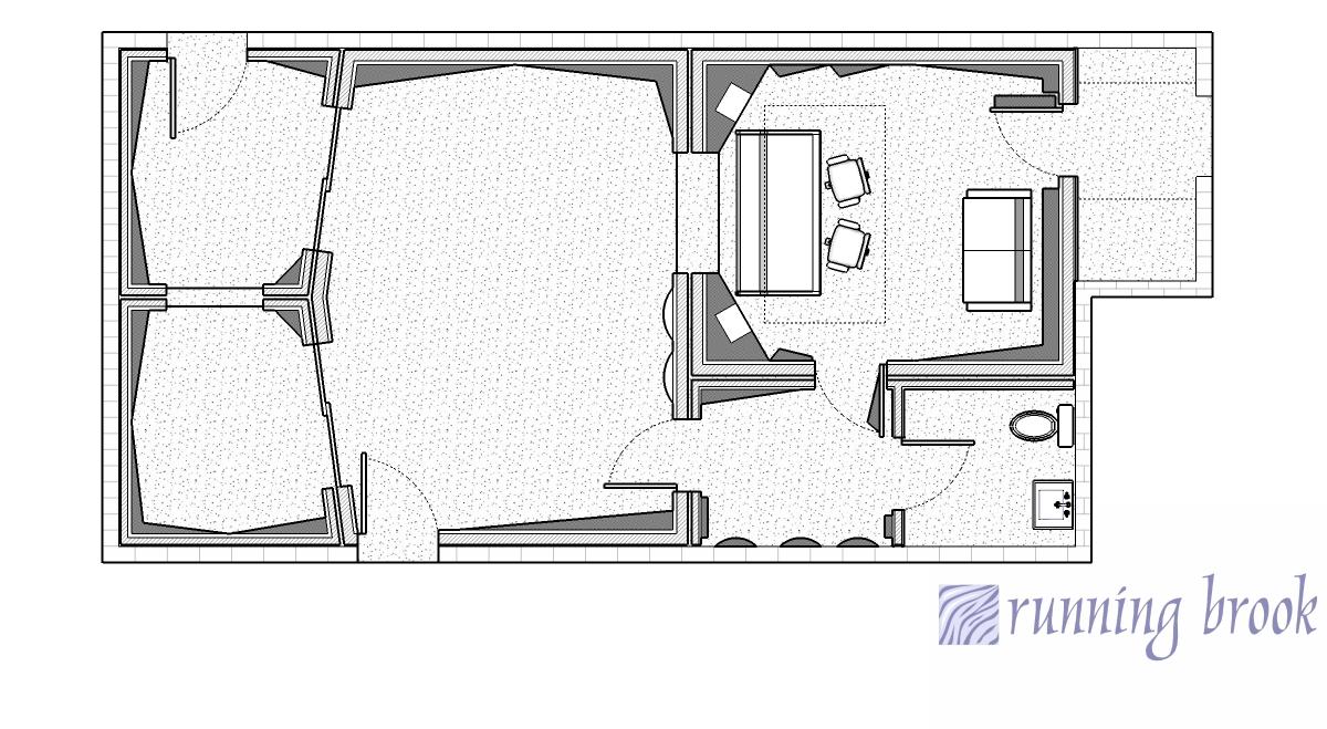 Emejing Home Recording Studio Design Plans Images   Interior Design Ideas    Yareklamo.com