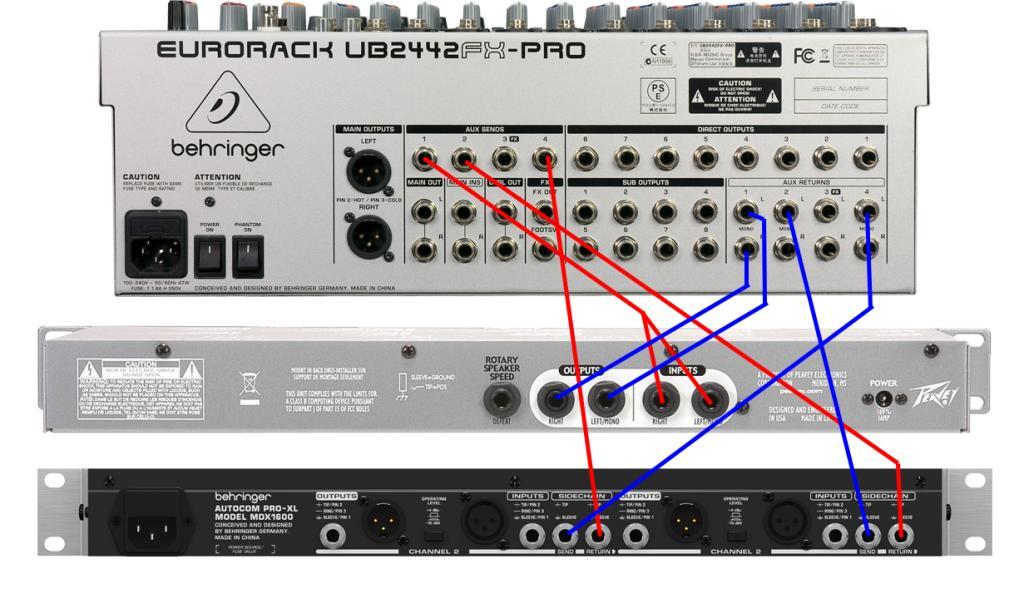 Dj Wiring Diagram - 8mrkmpaaublomboinfo \u2022