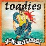 amazon-toadies-no-deliverance