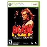 amazon-acdc-live