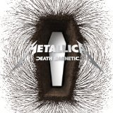 amazon-metallica-death-magnetic
