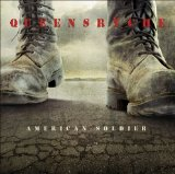 amazon-queensryche