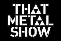 metalshow_logo
