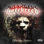 amazon-hatebreed