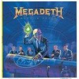 Amazon Megadeth RIP