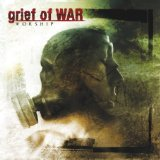 Amazon Grief of War