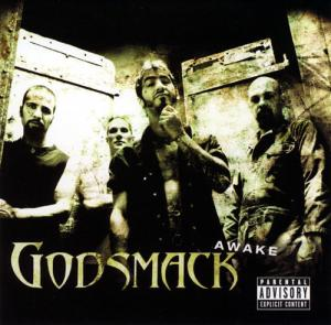 Godsmack_Awake