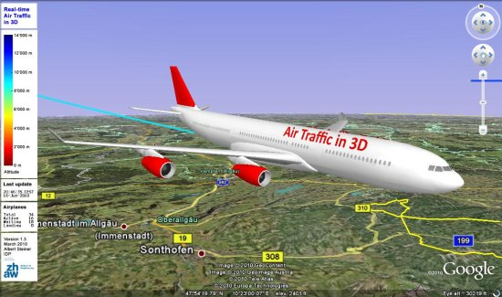 close-up-airplane.jpg