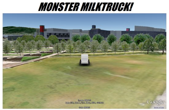 monster-milktruck.jpg