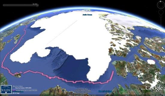 sea-ice-2010.jpg