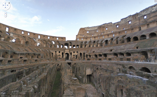 Colosseum.png