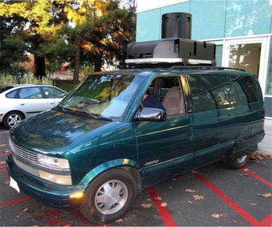 street-view-van.jpg