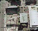 Crane that Collapsed in Google Earth