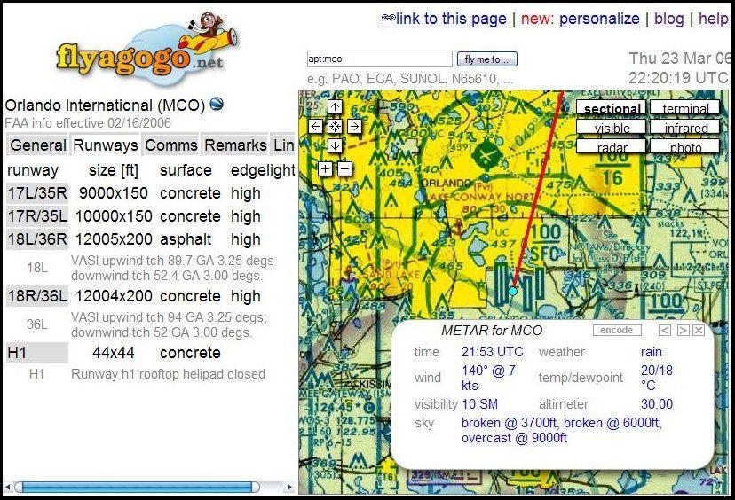 James Reserve Sensor Netowrk in Google Earth