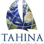Tahina Expedition in Fiji
