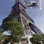 More Street View Imagery for France in Google Earth/Maps