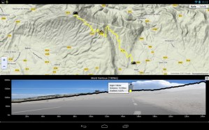 Screenshot_2013-06-11-15-12-04