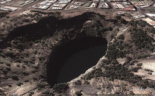 9-big-hole
