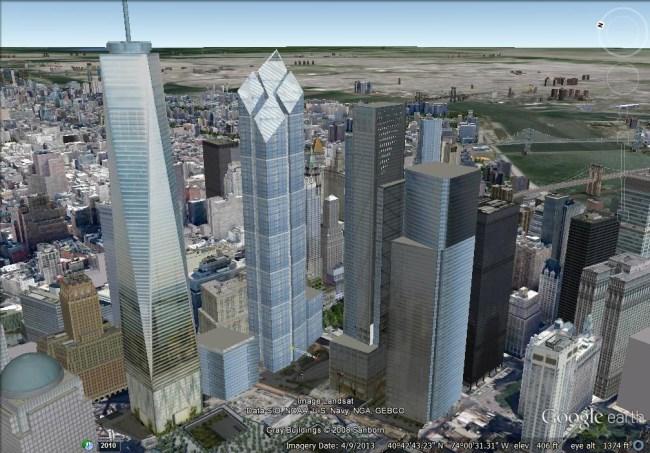 nyc-future