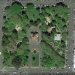 New Google Earth Imagery – September 24, 2013