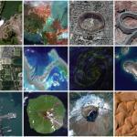 Vote for the best DigitalGlobe image of 2013