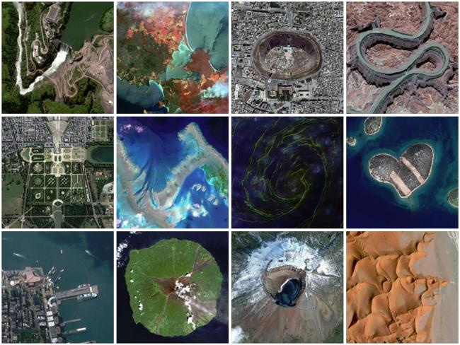 digitalglobe-tiles