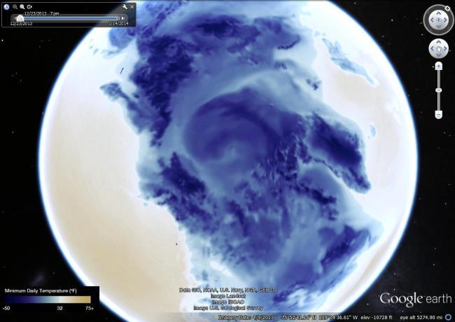 polar-vortex