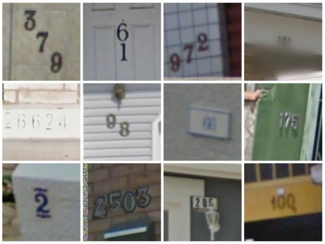 streetview-numbers