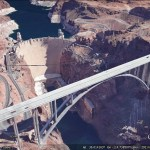 Google Earth Pro Movie Maker