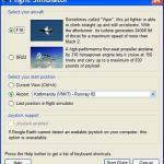 New Google Earth Flight Simulator Tips and Video 2015