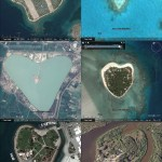 Celebrate Valentine's Day with Google Earth