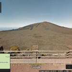 Street View comes to Réunion