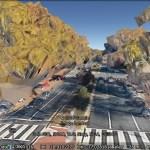 Washington, D.C. now has Google Earth 3D