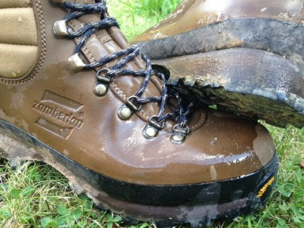 howtodryleatherboots1