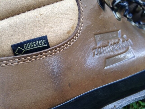 howtodryleatherboots3