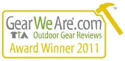 gearweare_award_winner_2011_250