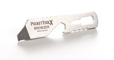 PocketToolX-Brewzer-01