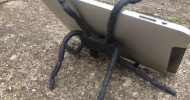 spiderpodium_ipad1