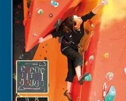 cicerone-indoor-climbing