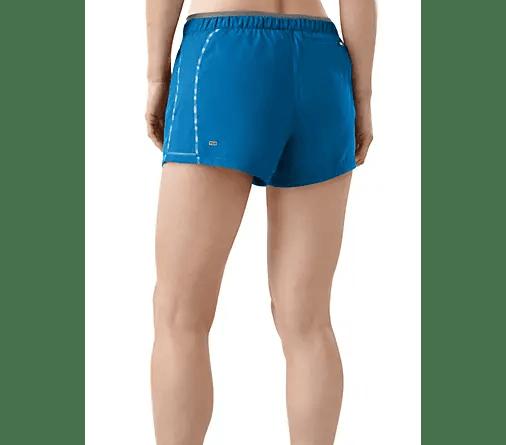 smartwool-phd-shorts2