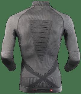 x-bionic-radiactor-rear
