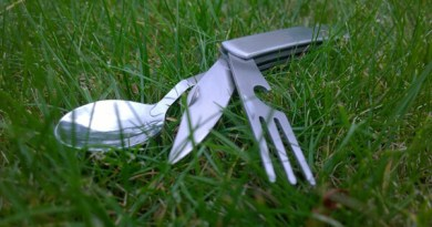 sigg cutlery