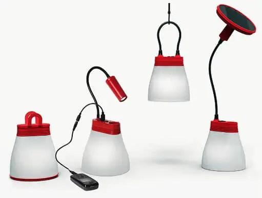 bright-sunbell-configurations