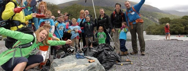 Event-North-Wales-770x293