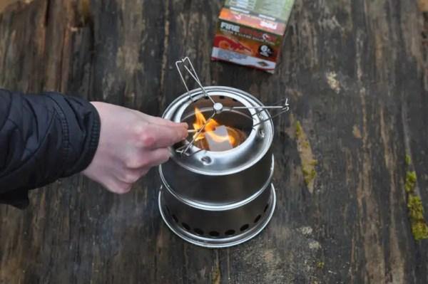 FD in outdoor cooker (2144 x 1424)