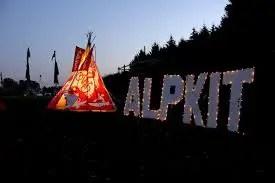 alpkit festival