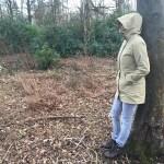 Didriksons – Lush Women's Parka